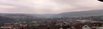lohr-webcam-28-01-2015-09:00