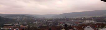 lohr-webcam-28-01-2015-09:10