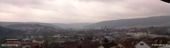lohr-webcam-28-01-2015-09:20