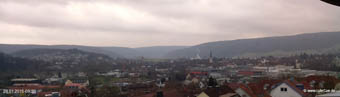 lohr-webcam-28-01-2015-09:30