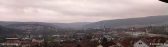 lohr-webcam-28-01-2015-09:50