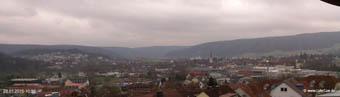 lohr-webcam-28-01-2015-10:30