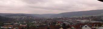 lohr-webcam-28-01-2015-10:40