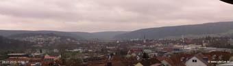 lohr-webcam-28-01-2015-10:50