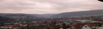lohr-webcam-28-01-2015-11:00