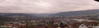 lohr-webcam-28-01-2015-11:20