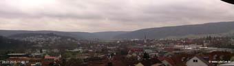 lohr-webcam-28-01-2015-11:40