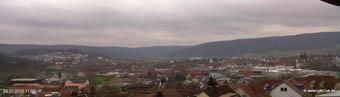 lohr-webcam-28-01-2015-11:50