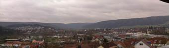 lohr-webcam-28-01-2015-12:20
