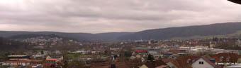 lohr-webcam-28-01-2015-13:10