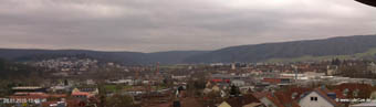 lohr-webcam-28-01-2015-13:40