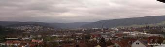 lohr-webcam-28-01-2015-14:00