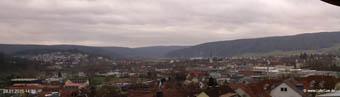lohr-webcam-28-01-2015-14:30