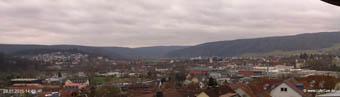 lohr-webcam-28-01-2015-14:40