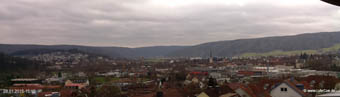lohr-webcam-28-01-2015-15:10