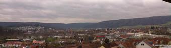 lohr-webcam-28-01-2015-16:00