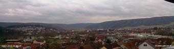 lohr-webcam-28-01-2015-16:30