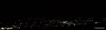 lohr-webcam-28-01-2015-20:00