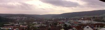 lohr-webcam-29-01-2015-08:40