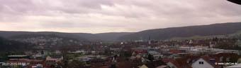 lohr-webcam-29-01-2015-08:50