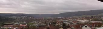 lohr-webcam-29-01-2015-09:10