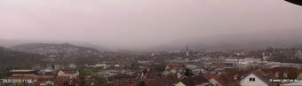 lohr-webcam-29-01-2015-11:00