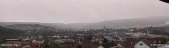 lohr-webcam-29-01-2015-13:30