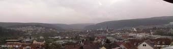 lohr-webcam-29-01-2015-13:40