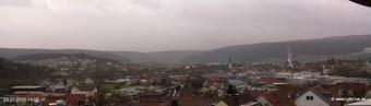 lohr-webcam-29-01-2015-14:00