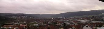 lohr-webcam-29-01-2015-15:00