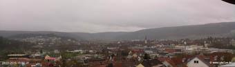 lohr-webcam-29-01-2015-15:30