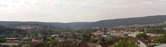 lohr-webcam-29-06-2015-09:40