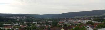 lohr-webcam-29-06-2015-10:20