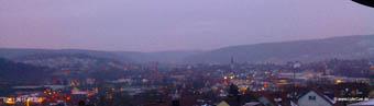 lohr-webcam-02-01-2015-08:20