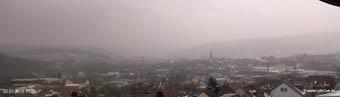 lohr-webcam-02-01-2015-10:20