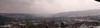 lohr-webcam-02-01-2015-10:30