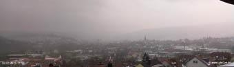 lohr-webcam-02-01-2015-11:10
