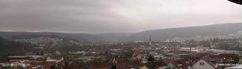 lohr-webcam-02-01-2015-11:40