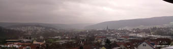 lohr-webcam-02-01-2015-12:00