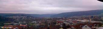 lohr-webcam-02-01-2015-16:00
