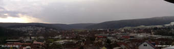 lohr-webcam-30-01-2015-09:20