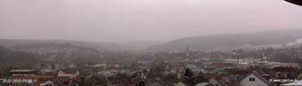 lohr-webcam-30-01-2015-09:30
