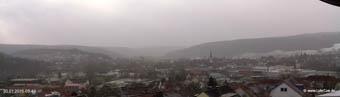lohr-webcam-30-01-2015-09:40