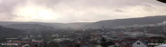 lohr-webcam-30-01-2015-09:50