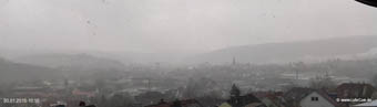 lohr-webcam-30-01-2015-10:10