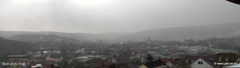 lohr-webcam-30-01-2015-10:30