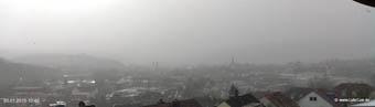 lohr-webcam-30-01-2015-10:40