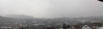 lohr-webcam-30-01-2015-11:40