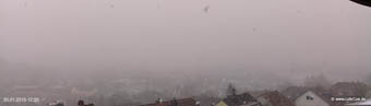 lohr-webcam-30-01-2015-12:20
