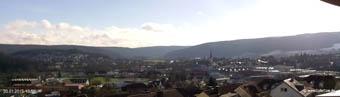 lohr-webcam-30-01-2015-13:50